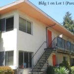 Commercial Buildings Purchased in Berkeley