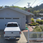 TRUST SETTLEMENT AND BUYOUT IN MARTINEZ, CALIFORNIA