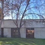 Santa Clara County Refinance