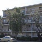 Multi-Family Apartment Building Acquisition