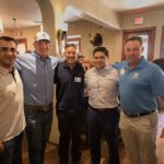 Annual Wild Game Feed - Hosted by Rubicon Mortgage Fund