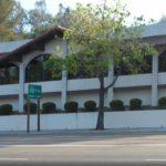 COMMERCIAL BUILDING REFINANCE, LOS ANGELES CALIFORNIA
