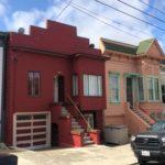 Business Loan in San Francisco, California