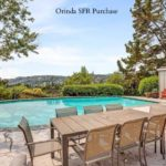 Orinda Bridge Loan