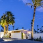 Palm Springs Acquisition