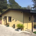 Single Family Residence Purchase in Orinda