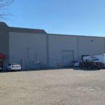 $4,000,000 Refinance and Cash-Out, Stockton / El Dorado Hills, CA