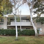 $580,000 1031 Exchange in Mountain View, CA