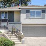 $950,000 Bridge Loan in Oakland, CA