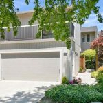 $1,175,000 Bridge Loan in Walnut Creek, CA
