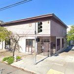 $400,000 Refinance in San Francisco, CA