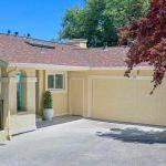 $1,200,000 Bridge Loan in Pleasant Hill, California