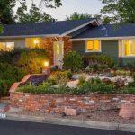 $1,220,000 Bridge Loan in Moraga, CA