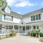 $1,900,000 Acquisition in Brentwood, CA