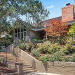 $2,600,000 Acquisition in Saratoga, CA