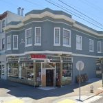 $1,335,000 refinance / cash out in San Francisco