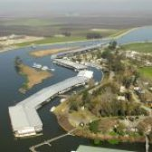 $2,950,000 Purchase & Refinance in Stockton, CA